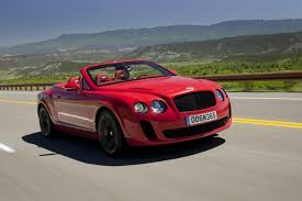 bentley supersports price bentley reveals new pics and video of the 2011 continental