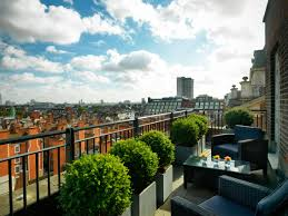 luxury penthouse suites united kingdom my private