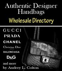 authentic designer handbags authentic designer handbags wholesale directory l