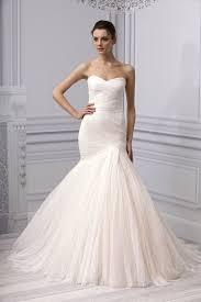 dresses wedding junoir bridesmaid dresses