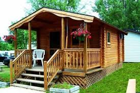 prefabricated wooden house construction in villianur pondicherry