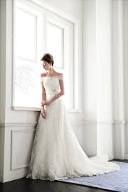 pre wedding dress pre wedding wedding dress shop in hellomuse com