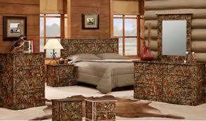 Camo Bedroom Ideas Camo Bedroom Decor Callysbrewing