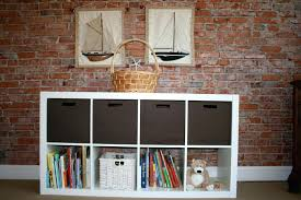 Ikea Shelves Cube by Cube Storage Ikea Stackable Cubes Boxescubby Unit U2013 Bradcarter Me