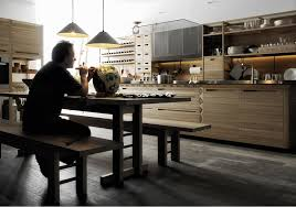 restaurant kitchen furniture kitchen furniture countertops archdaily