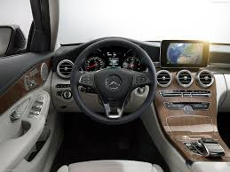 mercedes c300 wallpaper mercedes benz c class 2015 pictures information u0026 specs