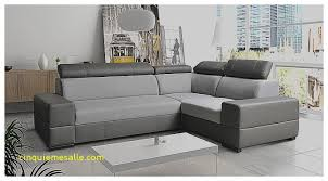 Leather Sofa Atlanta Leather Sectional Sofa Atlanta U0026 Sectional Sofa Leather Atlanta
