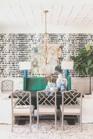 dining room dining room wallpapers best dining room wallpapers