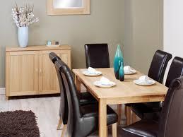beautiful nice dining room contemporary room design ideas nice dining rooms magiel info