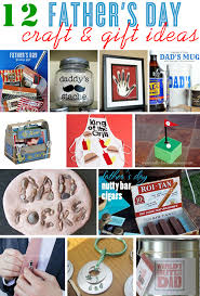 creative s day gifts s day craft ideas craft gifts creative and gift