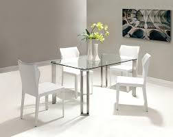 small modern table u2013 atelier theater com