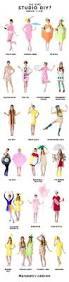 spirit halloween store colorado springs co 14 best loteria costume images on pinterest costume ideas