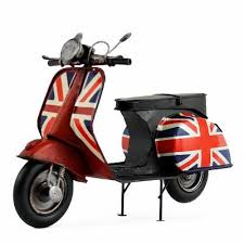 850 best vespa dreamin images on vespa scooters