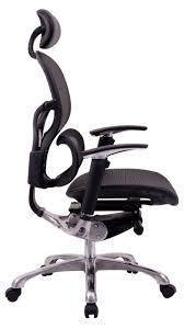 best 25 cool desk chairs ideas on pinterest ikea chair diy