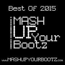 Best Of 2012 Mashup Anthem Lights Mash Up Your Bootz Party Sampler