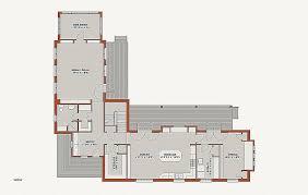 uk floor plans l shaped 3 bedroom house plans floor plans for 3 bedroom houses