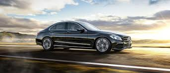 discover the exquisite 2017 mercedes benz c300 sedan