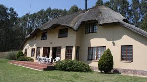 graceland house in underberg u2014 best price guaranteed