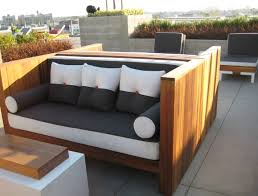 Menards Outdoor Cushions by Valid Modern Sofa Tags Office Furniture Near Me Contemporary