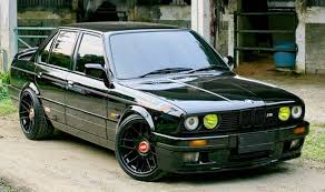 1990 bmw e30 news reviews msrp ratings with amazing images