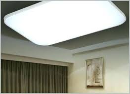 battery operated ceiling light with remote control battery powered ceiling light battery operated ceiling lights with