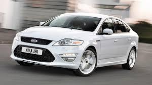new ford mondeo titanium x sport new cars 2017 u0026 2018