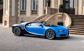 future bugatti 2017 bugatti chiron 25 cars worth waiting for u2013 feature u2013 car and