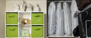 kondo organizing konmari creator s tips to spark joy in your home marie kondo