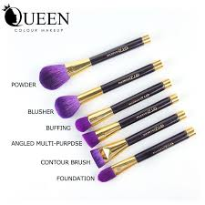 how to make soft hair tz 15pcs makeup brushes soft hair makeup brush pro cosmetic