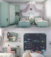 little girl paint colors for bedrooms descargas mundiales com full size of bedroom calming paint colors ideas also calming paint colors nice bedroom decorations
