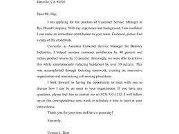 11 resume cover letter for customer service resume for cashier
