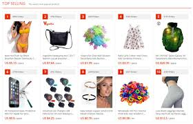 aliexpress shopping aliexpress shopping tips how to make the most out of your shopping