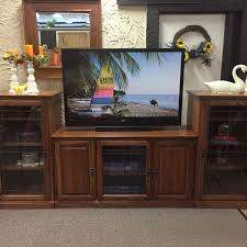 home entertainment furniture tv room stands and consoles