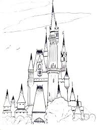 Disney Descendants Wicked World Coloring Pages Joomla Disney World Coloring Pages