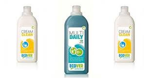 produit nettoyage cuisine professionnel produits et matériels d entretien pour le nettoyage professionnel