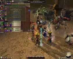 the siege 2 images ds2bw adepts mod for dungeon siege ii broken mod db