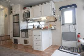 rv remodeling ideas photos easy rv remodel ideas that won t break the bank or your back