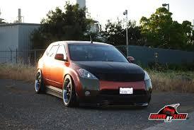 lexus sc300 body kit craig flangos 2005 nissan murano custom body kit driven by style llc