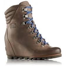 womens boots calgary womens winter boots getoutsideshoes com
