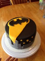33 best adorable batman grooms cake ideas vis wed
