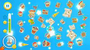 find it hidden objects for children and toddlers android apps