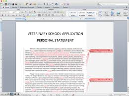 Resume For Veterinarian Life In Vet U0026 Tips On Getting In So You Want To Become A