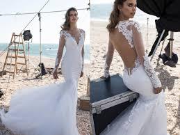Wedding Dress Murah Malaysia Wedding Dress Designer Wedding Dresses