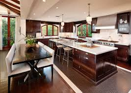 beautiful white kitchen designs kitchen island with stove ideas home for download this loversiq