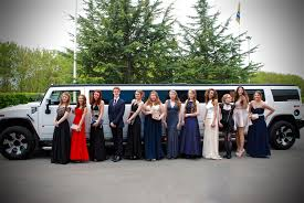 hummer limousine with swimming pool reading berkshire 1st class limos