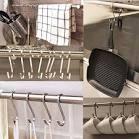 Image result for coat dryer rack B01FTB9GKY