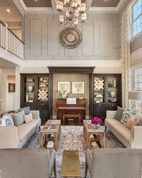 home design story friends 813 likes 11 comments toll brothers tollbrothers on