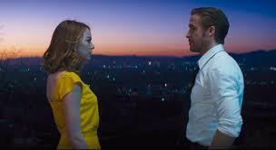 emma stone e ryan gosling film insieme 5 reasons to watch la la land yawningyam la la land pinterest