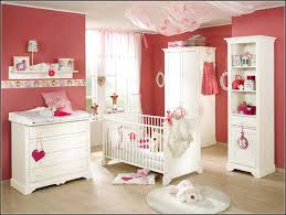 Baby Furniture Sets Baby Furniture Modern Baby Furniture Sets Compact Brick Area