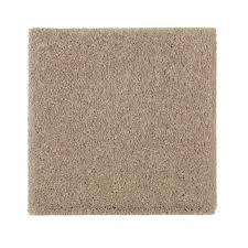 petproof gazelle i color carrington beige texture 12 ft carpet